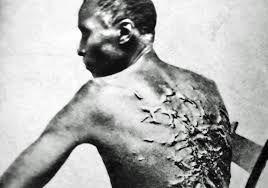 Résultats de recherche d'images pour «escravidão no brasil»