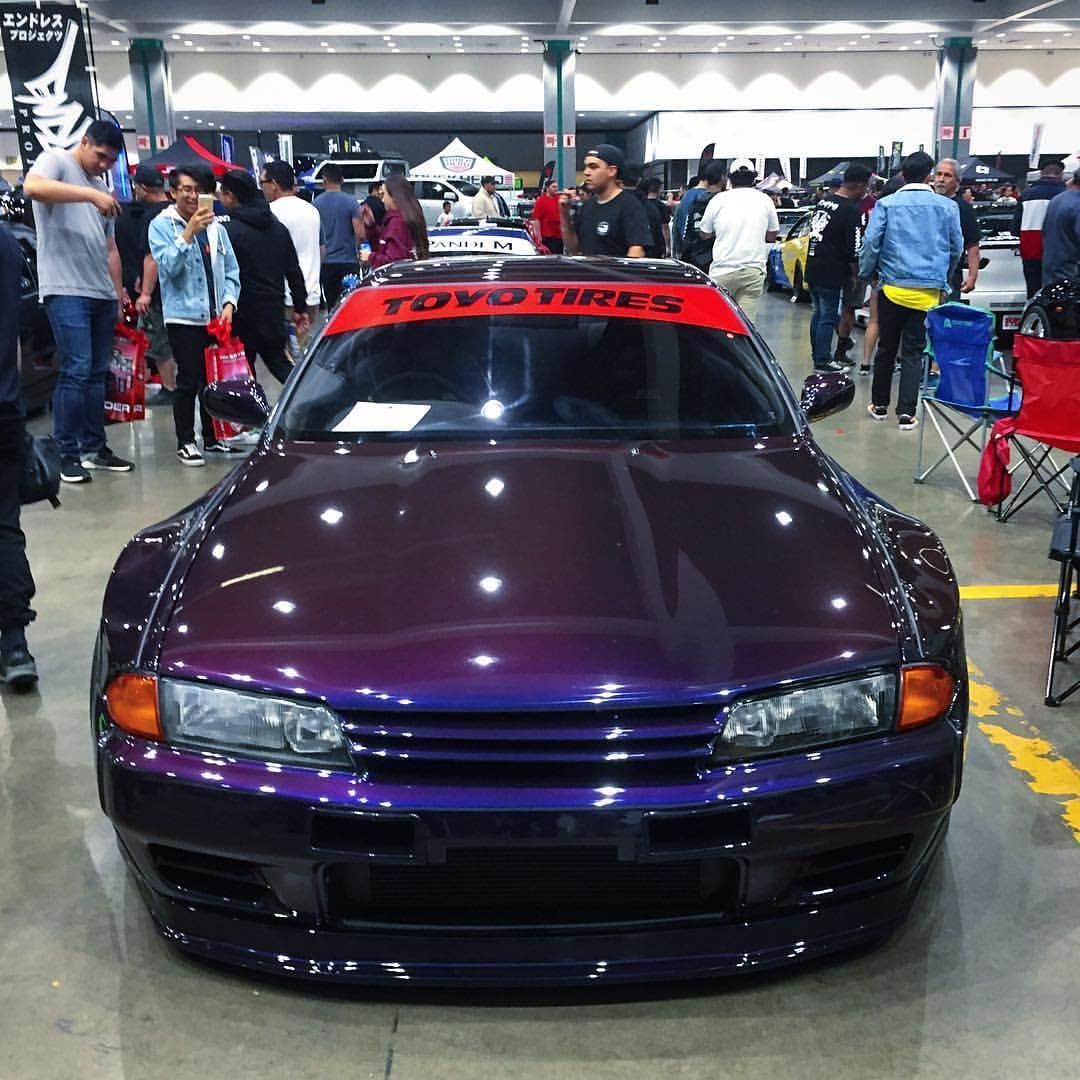 R32 Pandem Nissan Gtr R32 R32 Gtr Gtr
