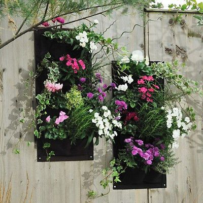 Choose What You Love I've gathered up some favorite garden decor ideas to add instant charm to your garden. Whether it's a funny meditating frog or a gorgeous flower tower, these are really easy ways...