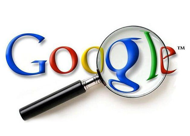 #Google is one of the most trusted names in the world of #searchengines. It always finds fresh and latest ways to update its information graph. Now you can easily find their favorite comedian, artist's details through this newest way. For more details, click here.