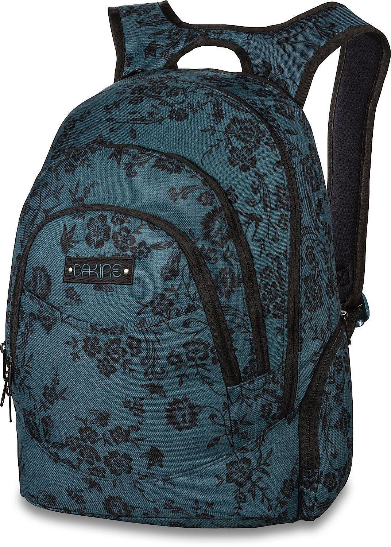 super service besserer Preis für viele möglichkeiten DAKINE Schulrucksack PROM Laptop Notebook Rucksack ...