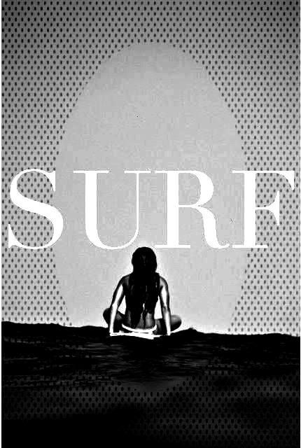 // SALT // Muse by Maike // musebymaik...SURF // SALT // Muse by Maike // musebymaik...  // SALT  /