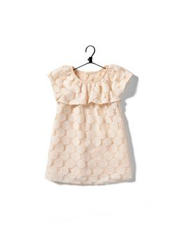 Zara Baby Clothes Baby Girl Clothes Girls Polka Dot Dress Girl Outfits