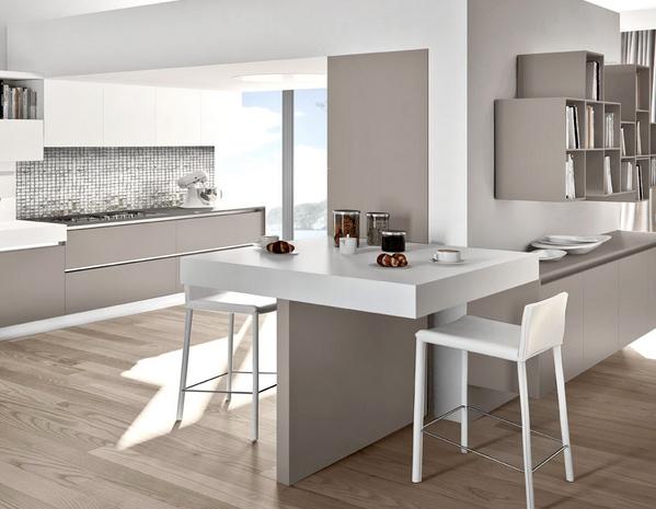 mesa de cocina | deco | Pinterest | Mesas, Mesas de cocina y Cocinas
