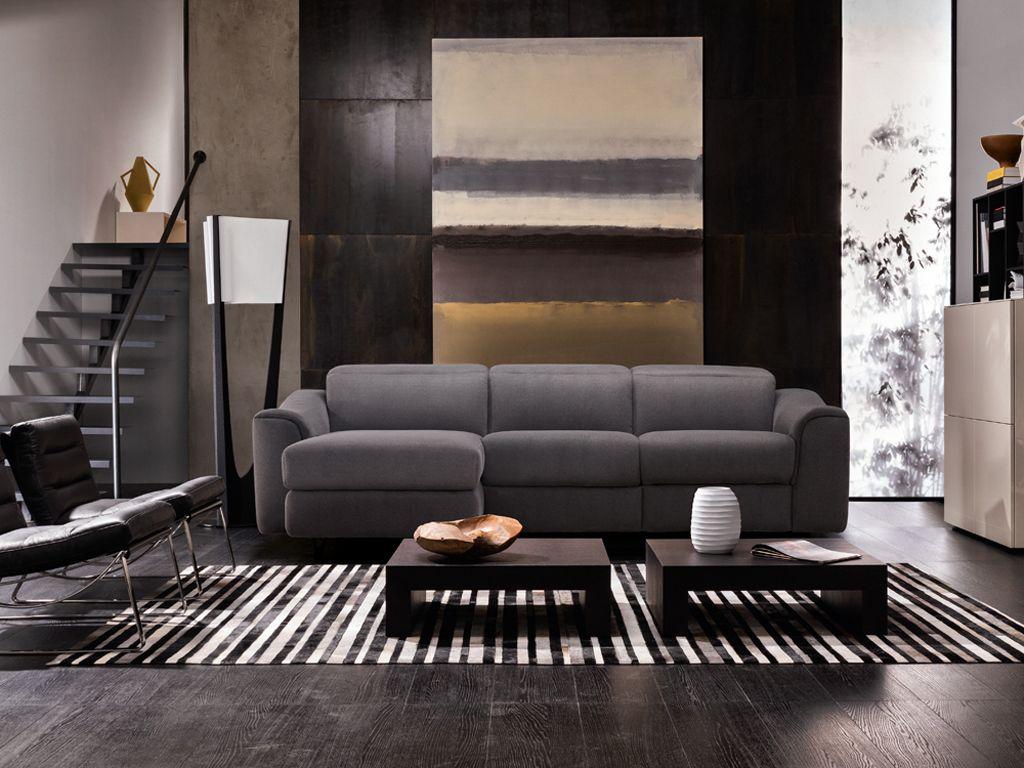Natuzzi Bedroom Furniture Attesa Sofa By Natuzzi Found At Furnitaliacom Sofas By Natuzzi