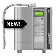 Kangen Water Ionization Machine Products And Systems Kangen Water Machine Kangen Water Kangen