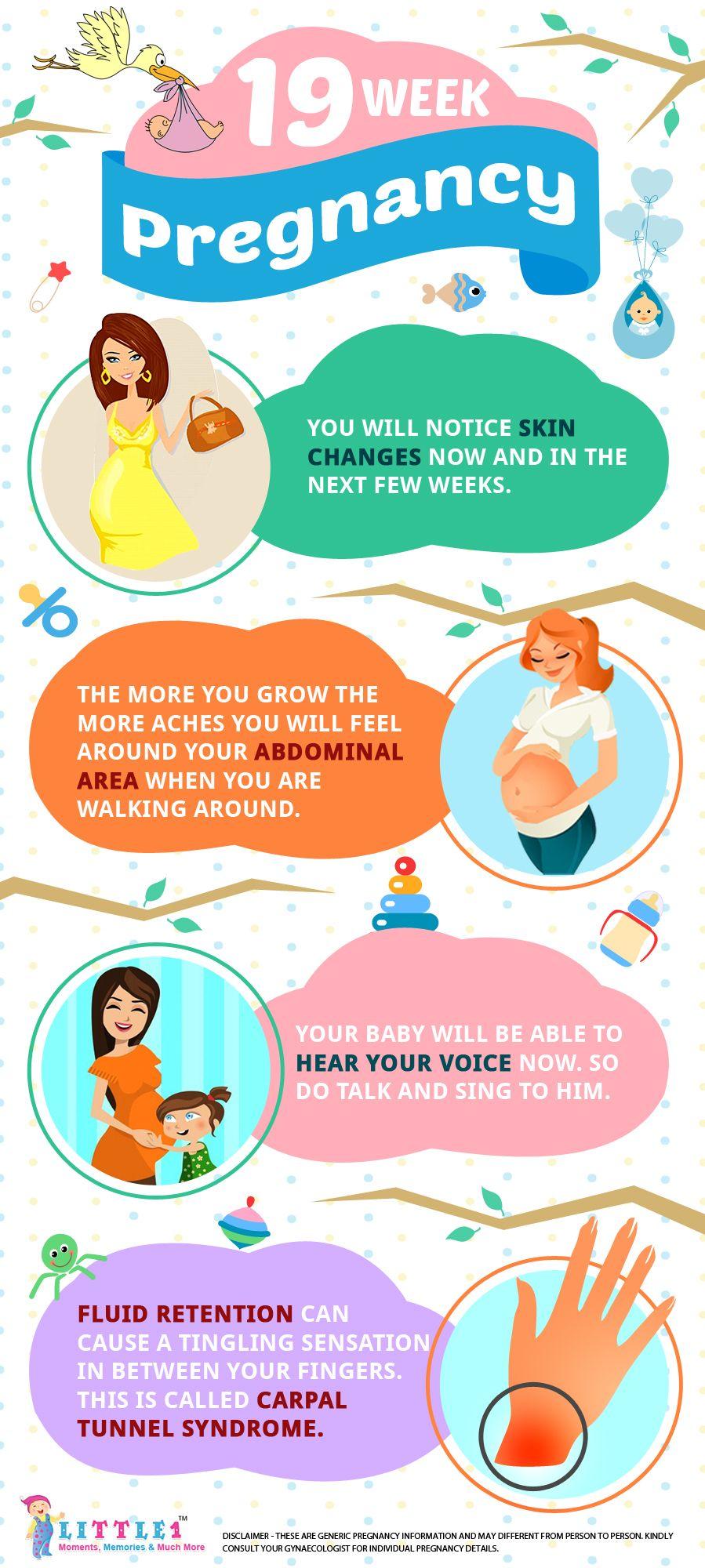 BabyCenter | Expert info for pregnancy & parenting
