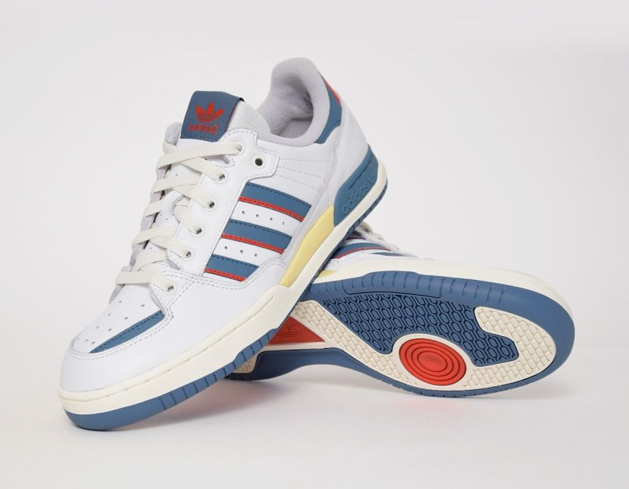 new style 97b8c a2ed6  adidas Tennis Super OG  sneakers