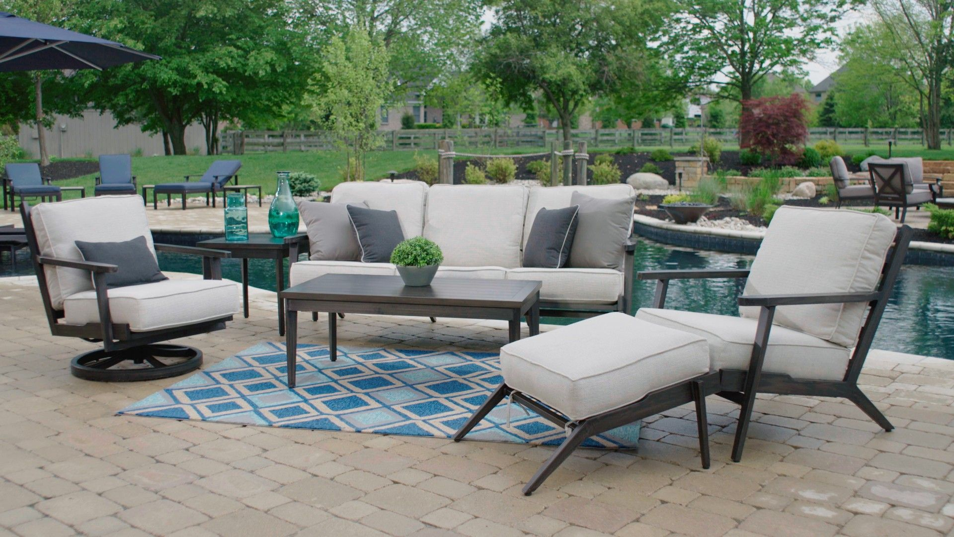 Patios Wickertommy Bahamaoutdoor Seatingfurniture