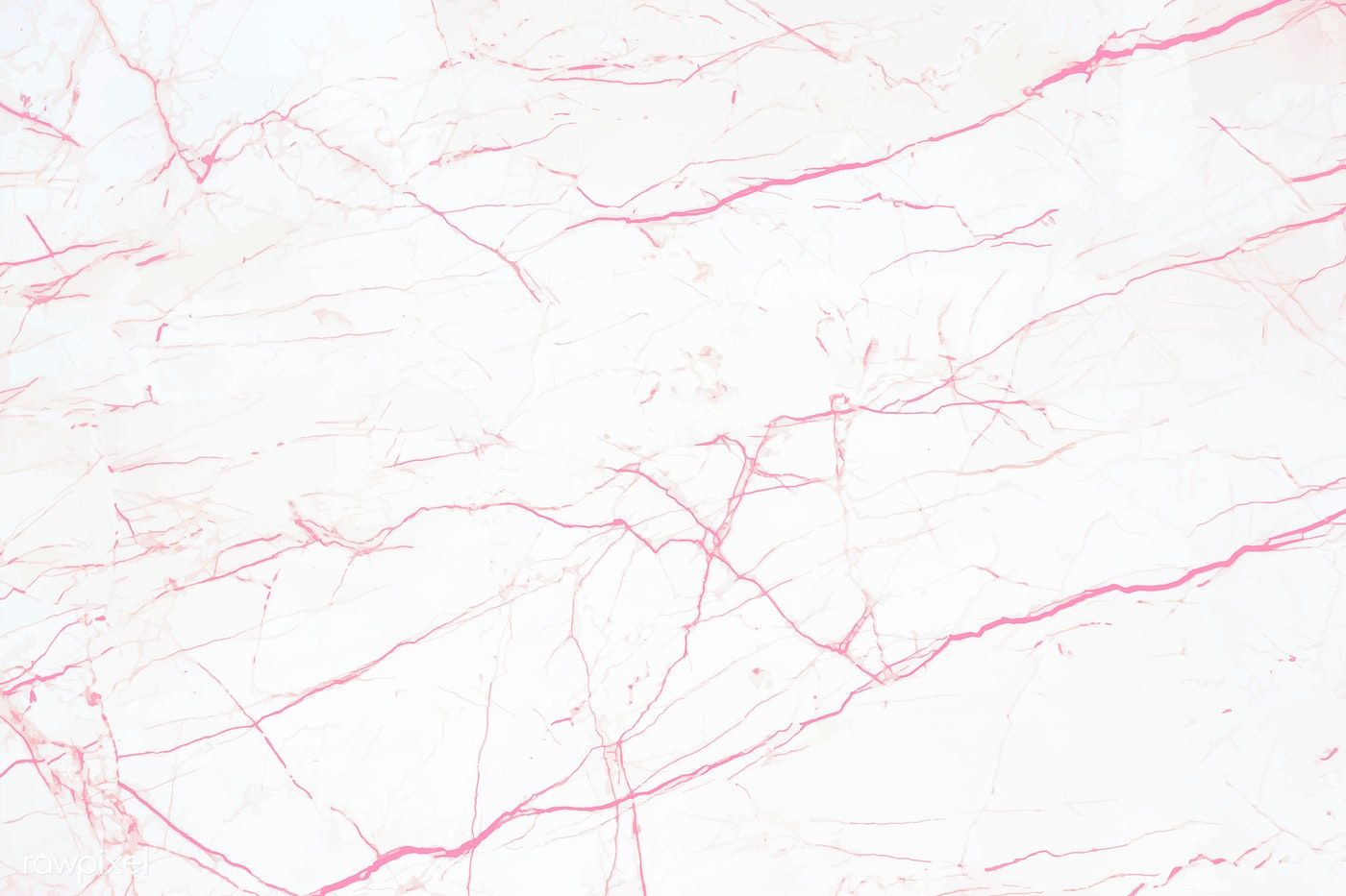 Light Pink Marble Texture Abstract Seamless Stock ... |Pale Pink Marble Background