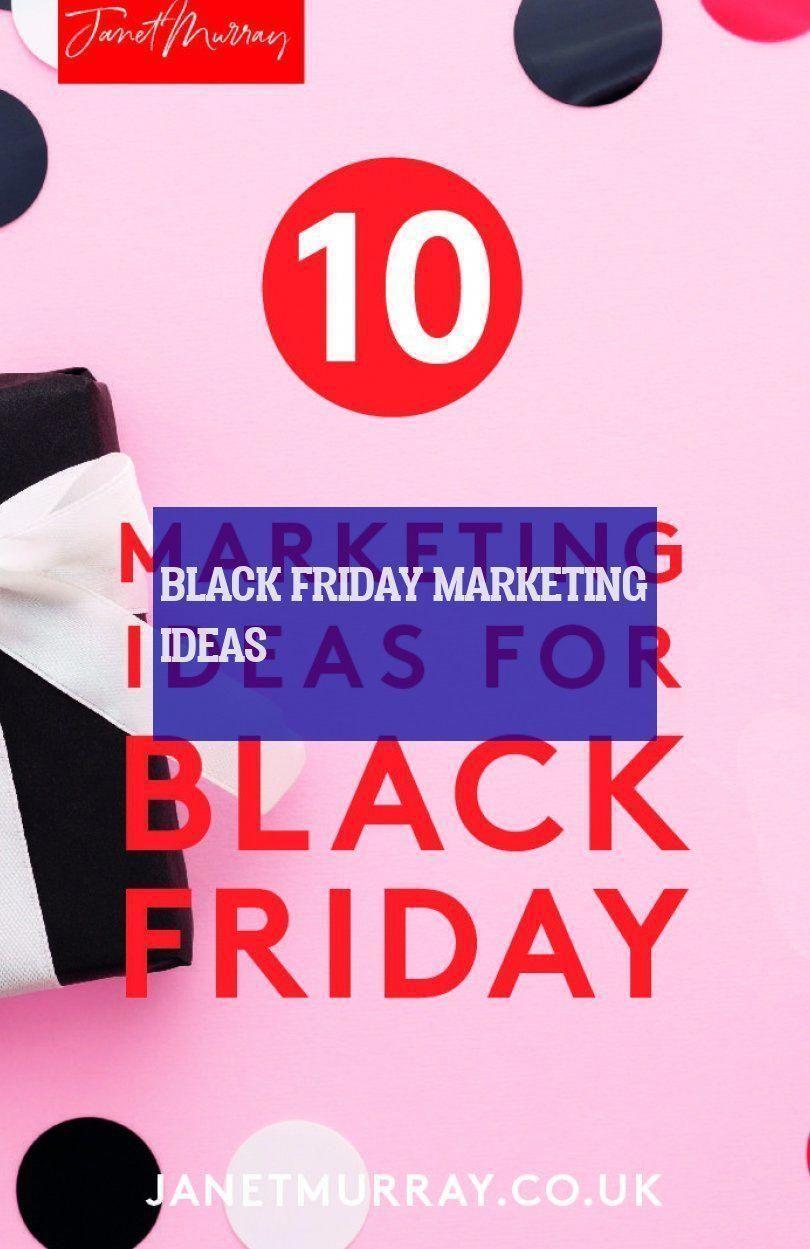 Design Black Friday Marketing Cyber Monday Black Friday Marketing Designblackfridaymarketing Cybermondayblackfridaymarketing Blackfridaymemes Black En 2020 Pesas