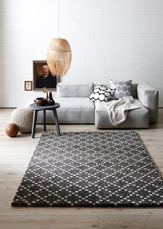 Fotostrecke Einrichten Mit Der Schoner Wohnen Kollektion 2014 Mit Bildern Schoner Wohnen Couch Kaufen Mobel Sofa