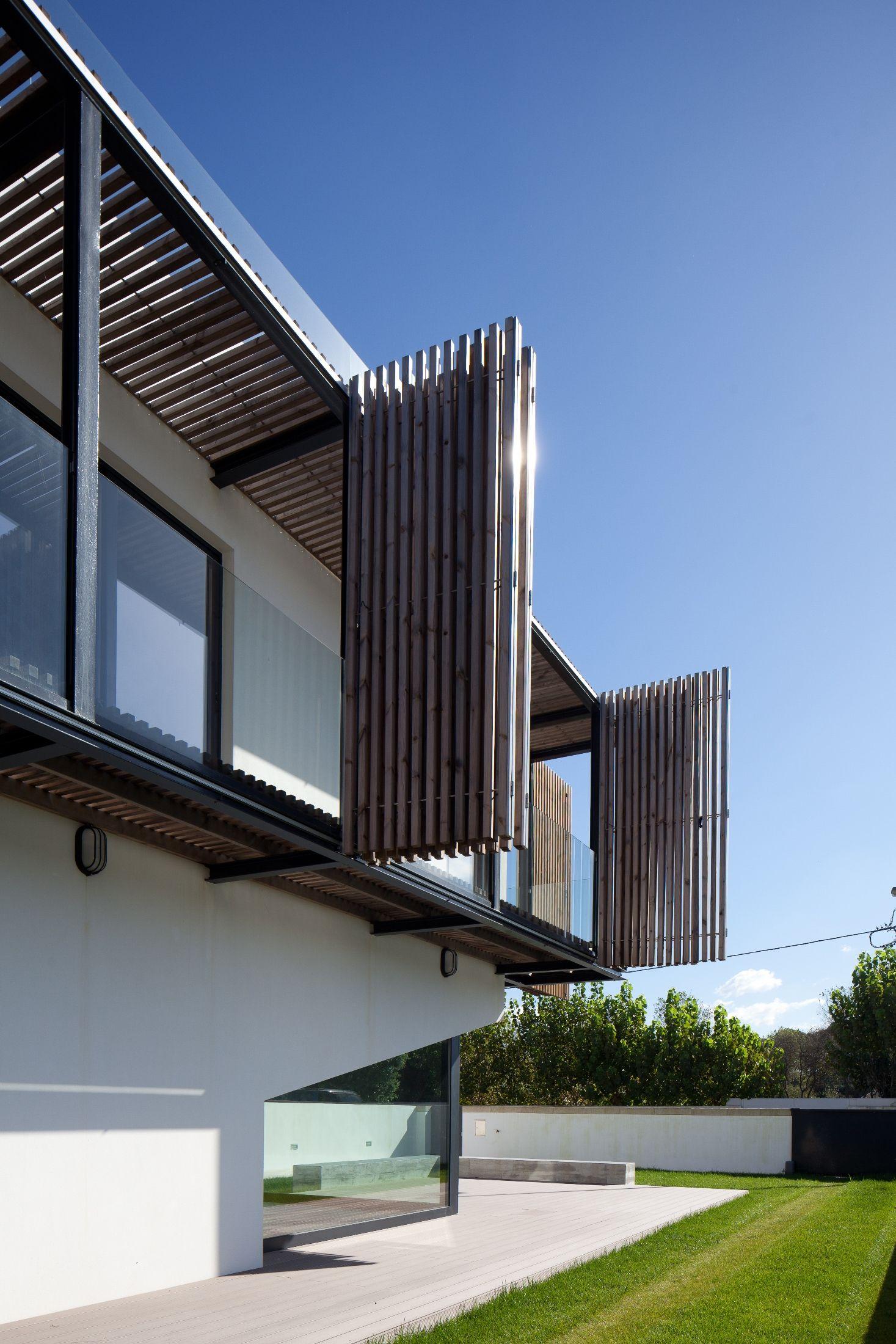Brise soleil manufacturer of architecture facade systems ...   Brise Soleil
