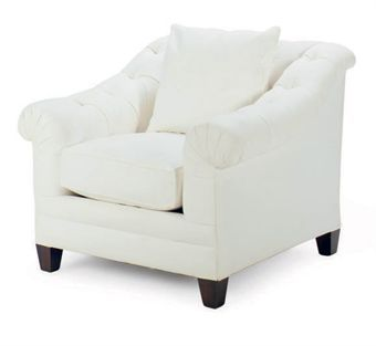 Nice ... Inspiration White Comfy Chairs