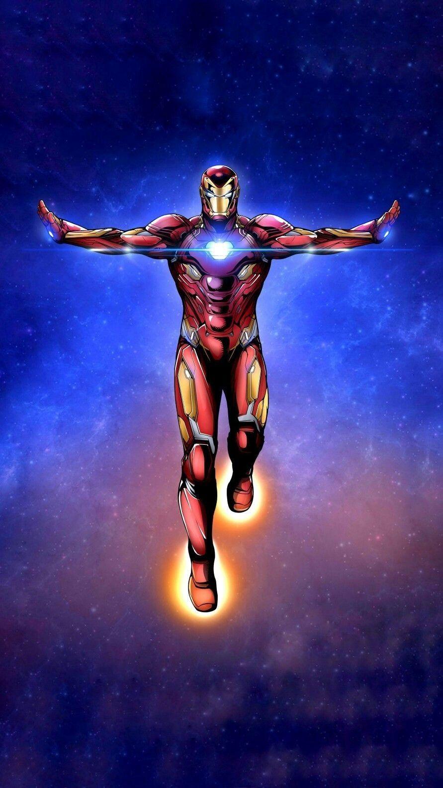 117 Best Ironman Images Iron Man Marvel Avengers