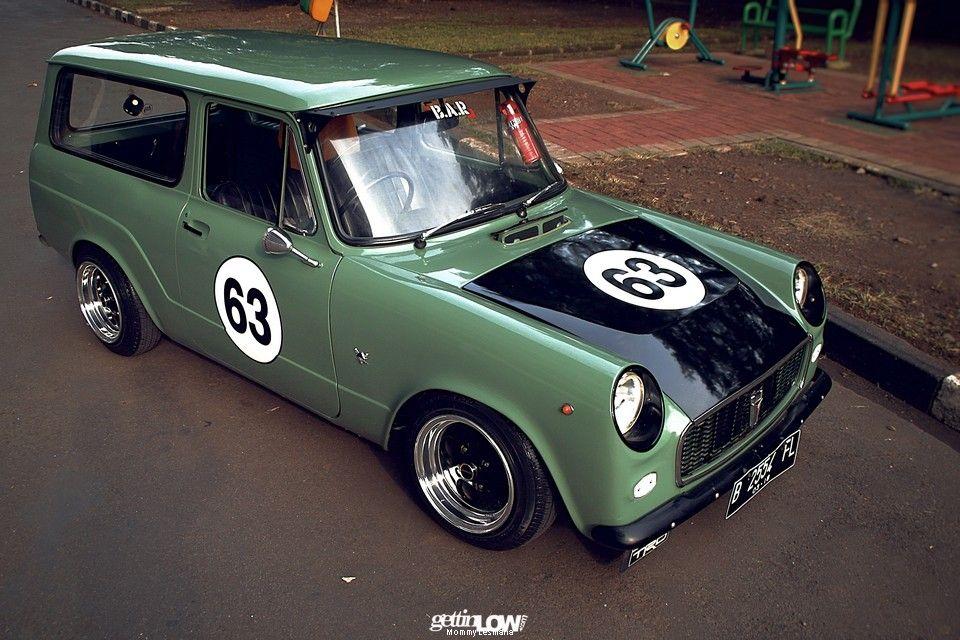 1963 Toyota 700 Japan cars, Japanese cars, Kei car