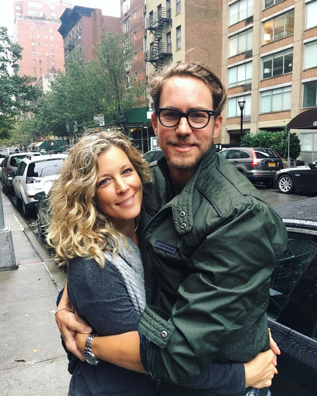 General Hospital Spoilers Laura Wright Reveals Divorce Heartache