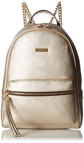 846428c960d Aldo Acenaria Shoulder Fashion Backpack