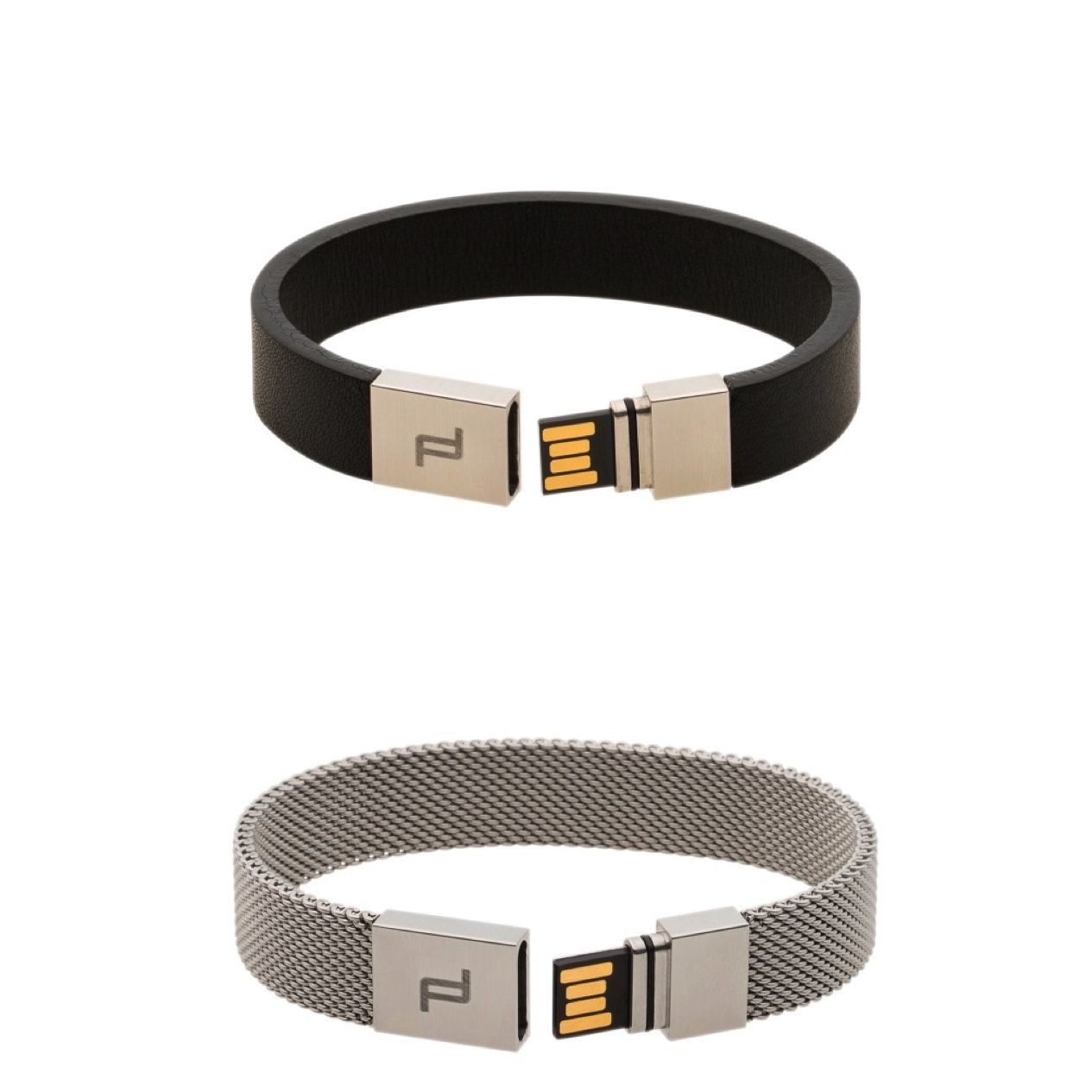 Porsche Design Usb Memory Bracelet If You Want To Customize A Good Looking And Packaging Visit Www Unifiedmanufacturing