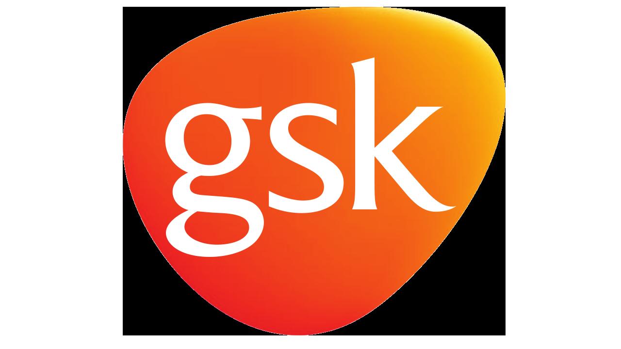 Glaxosmithkline Logo Evolution Logos History
