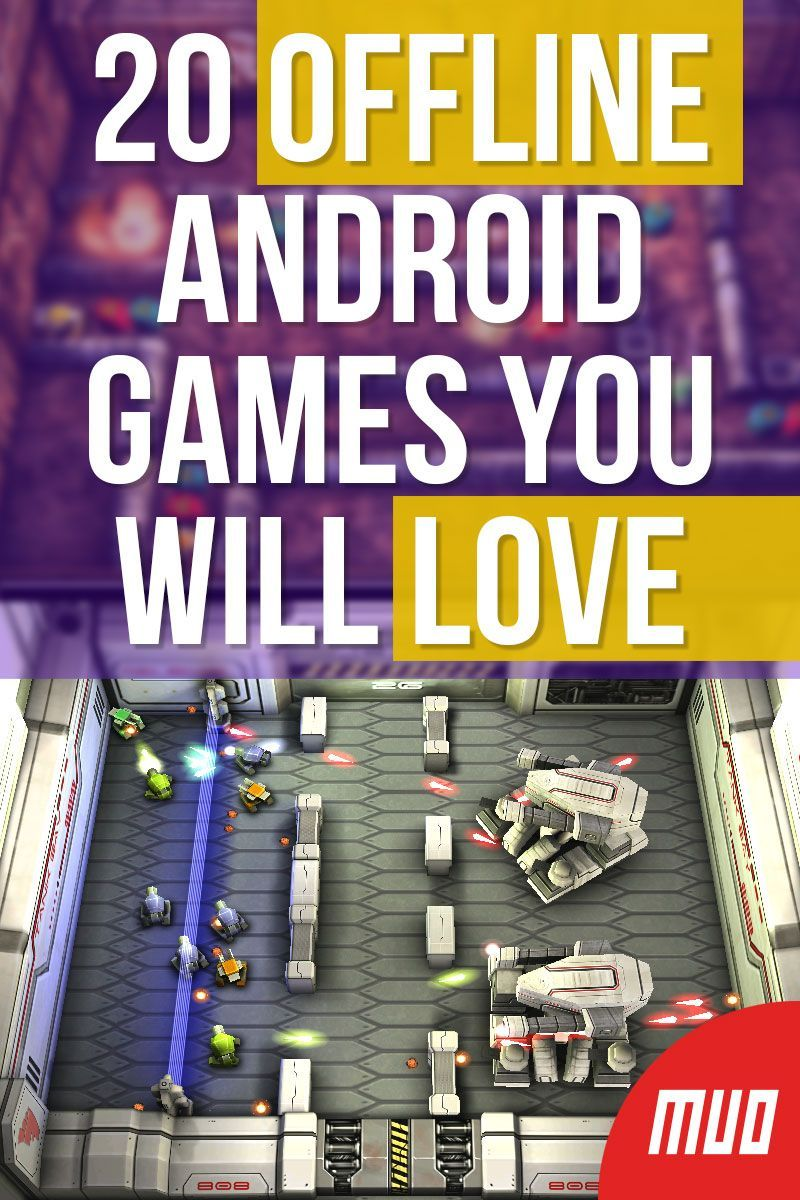 Pin on Android Tips & Tutorials