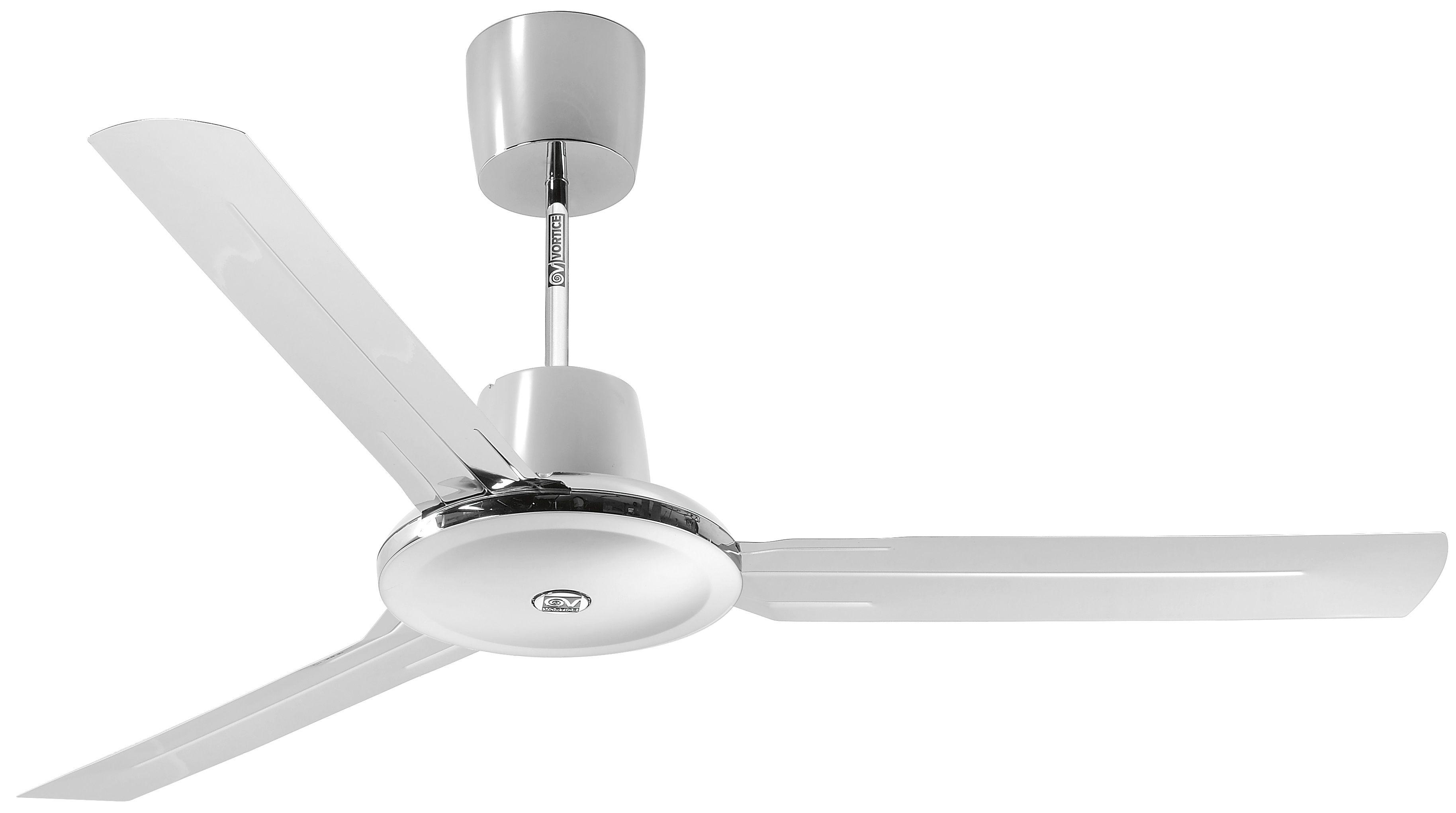 Vortice Lampadari A Pale.Ventilatore Da Soffitto Vortice Ventilatori A Soffitto Soffitto Ventilatore