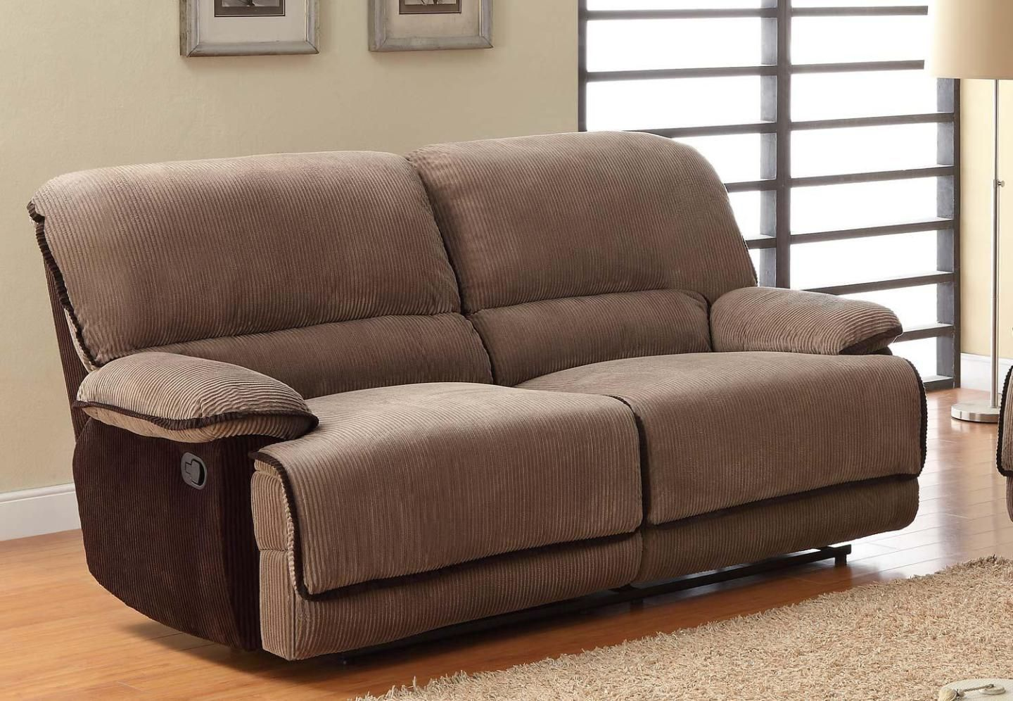 10 Incredible Ideas How To Improve Reclining Sofa Slip Cover Recliner Cover Sofa Covers Reclining Sofa