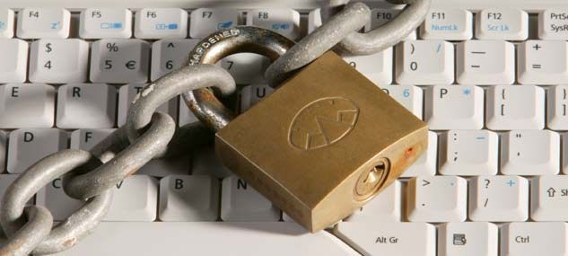 Guide on How To be Safe, Secure and Protect Your Online Anonymity.