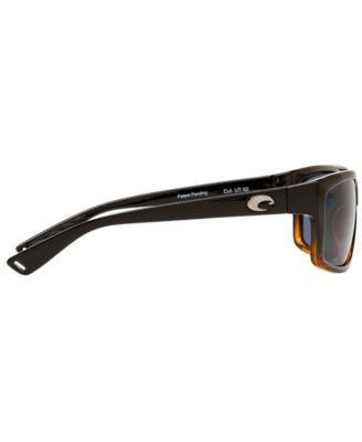ee68ea4a932a0 Costa Del Mar Polarized Sunglasses