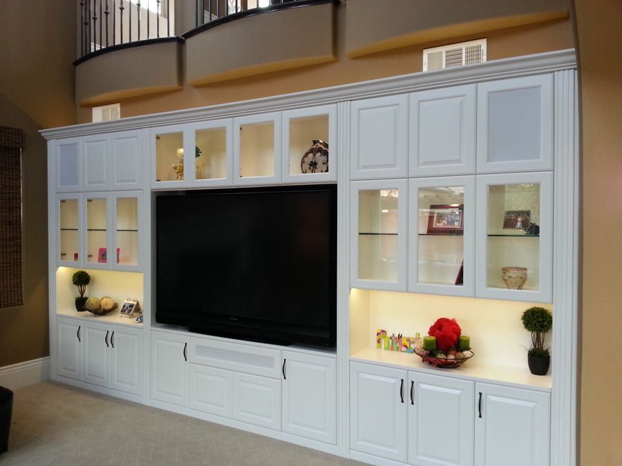 Living Room Playroom Combinations Make The Best Of Limited Space