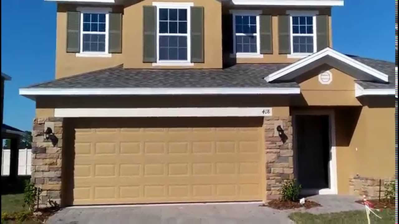 Fl Realty Group Offers Best Services Of Foreclosures Condos