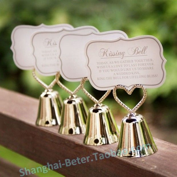 Explore Place Card Holders Heart And More