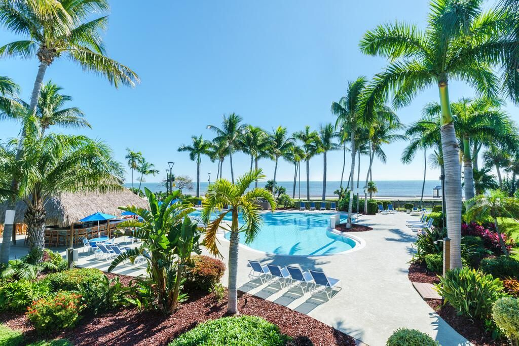 Pin On Places Florida Keys