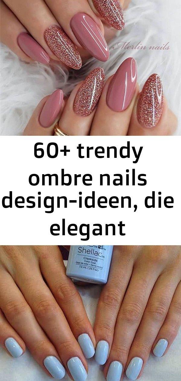 50 gründe shellac nail design ist die maniküre, die sie
