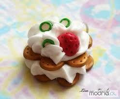 ♔ cupcake