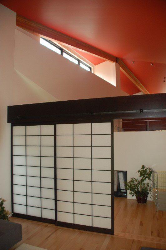 Room Dividers Very High Ceilings Google Search Casas Casitas
