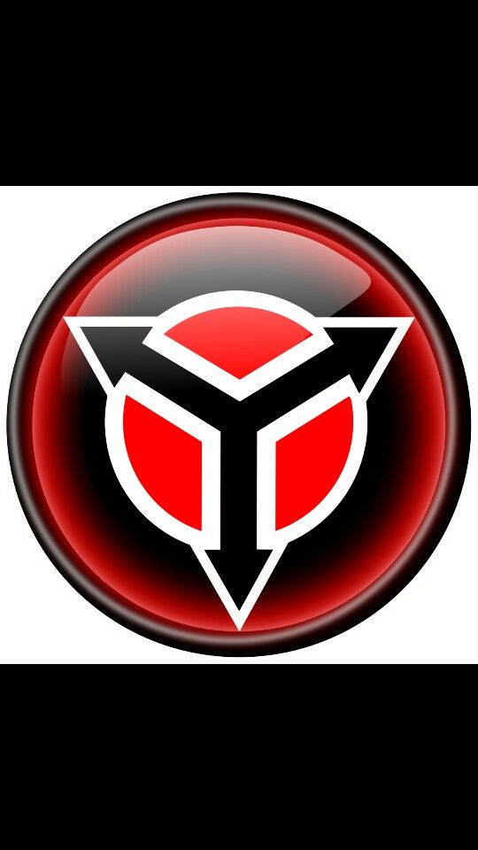 The helghast symbol has three arrows that represent duty ...  The helghast sy...