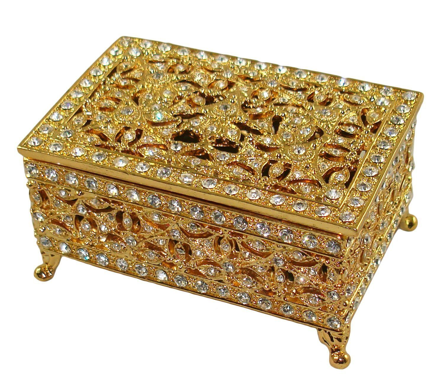16++ Who sells jewelry boxes near me ideas