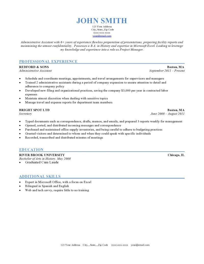 pin by towfiqul islam on styled resume format resume resume