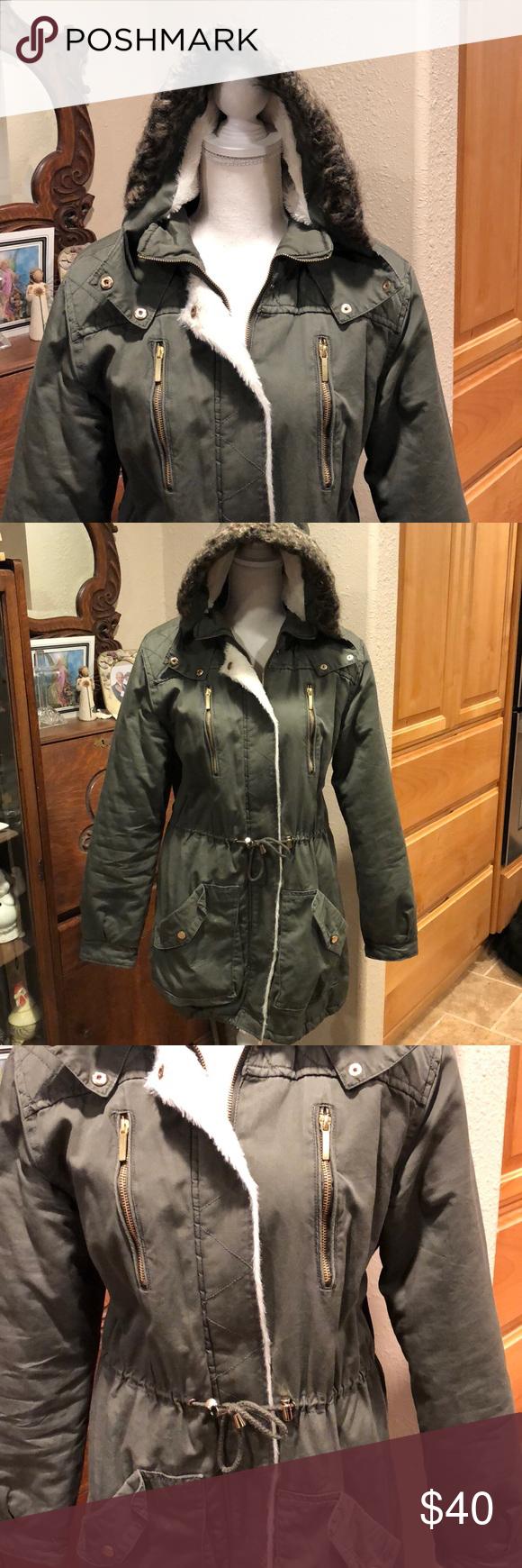 Yoki Outerwear Collection Jacket Fashion Clothes Design Jackets [ 1740 x 580 Pixel ]