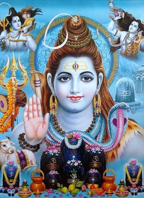 #shiv #shanker ko jisne puja, shiv shankar status, shiv