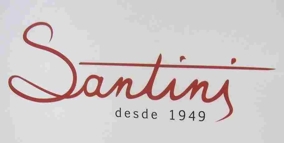Santini Gelados