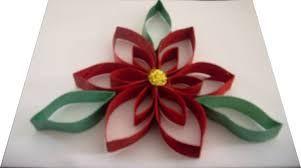 Resultado De Imagen Para Manualidades De Navidad Con Rollos De Papel - Manualidades-con-rollos-de-papel-higienico-para-navidad