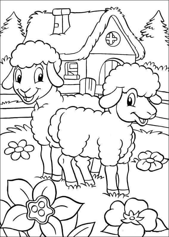 Printable Easter Coloring Pages Free Coloring Sheets Buku Mewarnai Lembar Mewarnai Halaman Mewarnai