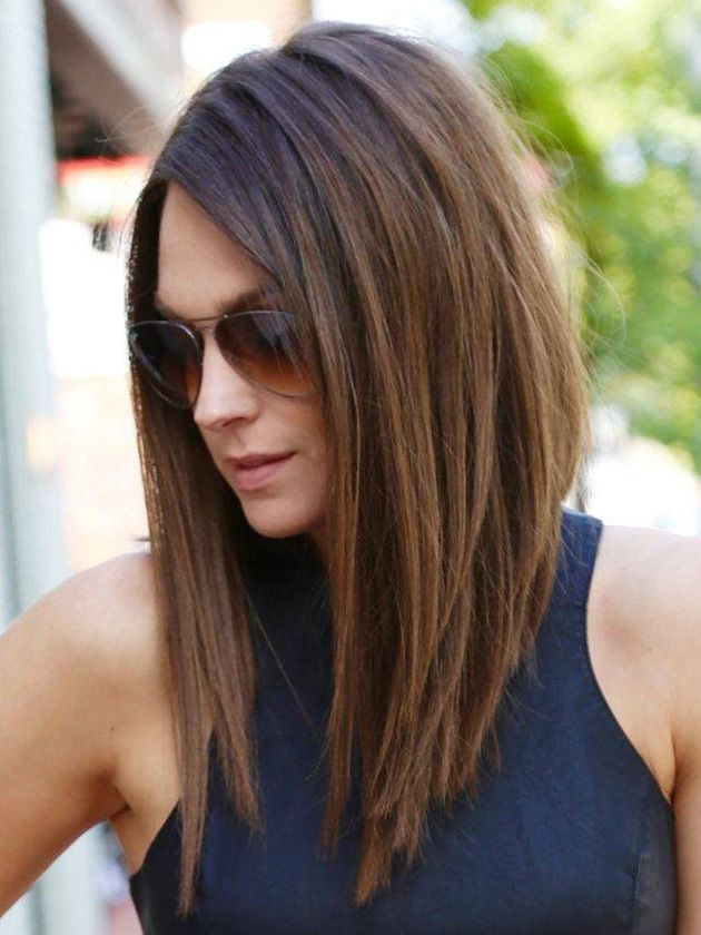 Pin By Dozer Vlz On Hair Color Painting
