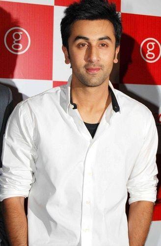 Ranbir Kapoor has decided to turn co-producer