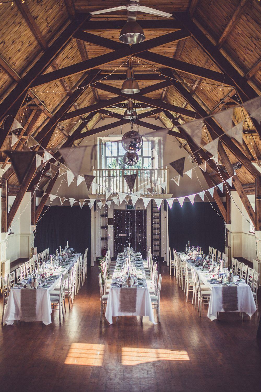 27 Ways To Have A Beautiful Budget Wedding Wedding Hall