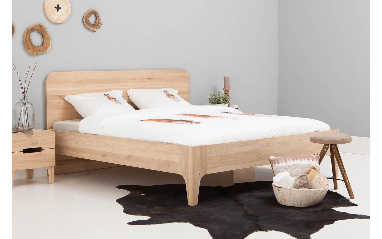 Ledikant curve sleep better bedrooms and master bedroom