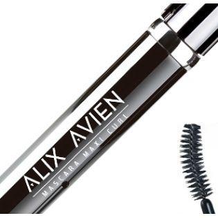 Alix Avien Maxi Curl Mascara - Siyah  #makyaj  #alışveriş #indirim #trendylodi  #MakyajÜrünleri #bakım #moda #güzellik #makeup #kozmetik