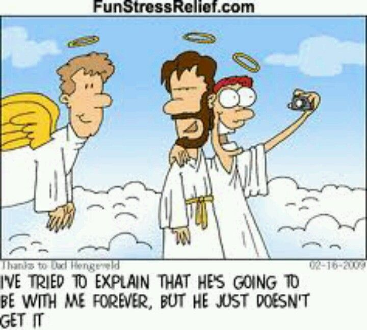 Pin By Cara Nims On Funny Funny Christian Quotes Christian Humor Christian Cartoons